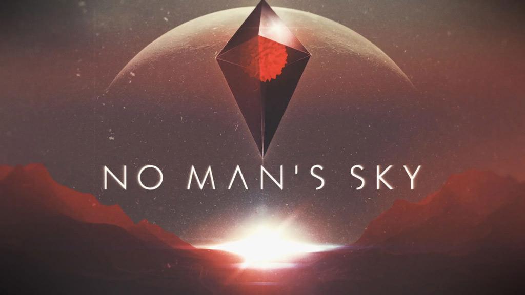 Steam, Sony и Amazon возвращают деньги за No Man's Sky