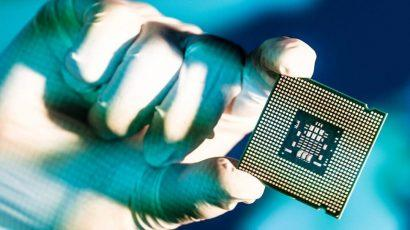 Intel Core i7-7700K протестирован в SiSoftware Sandra
