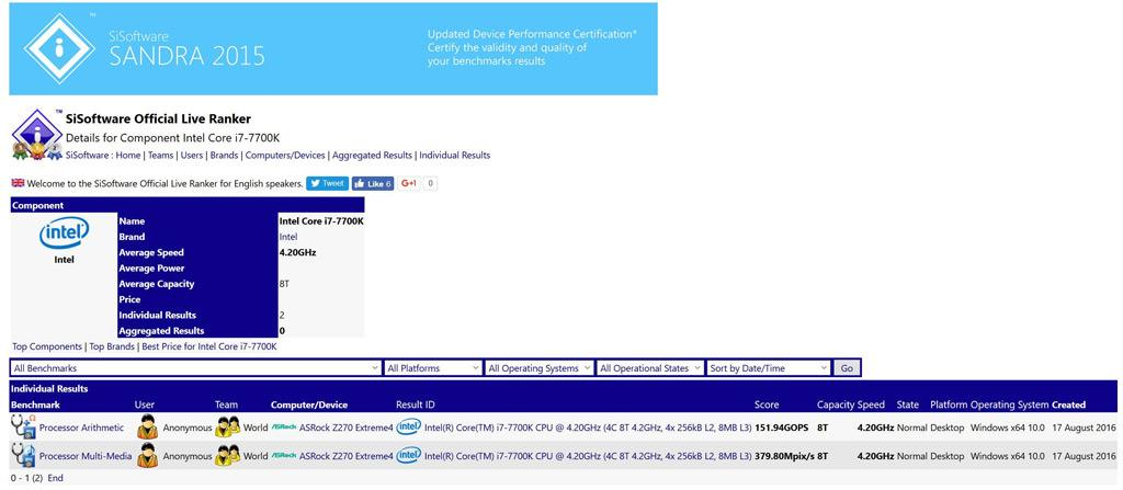 Intel core i7 7700k 02