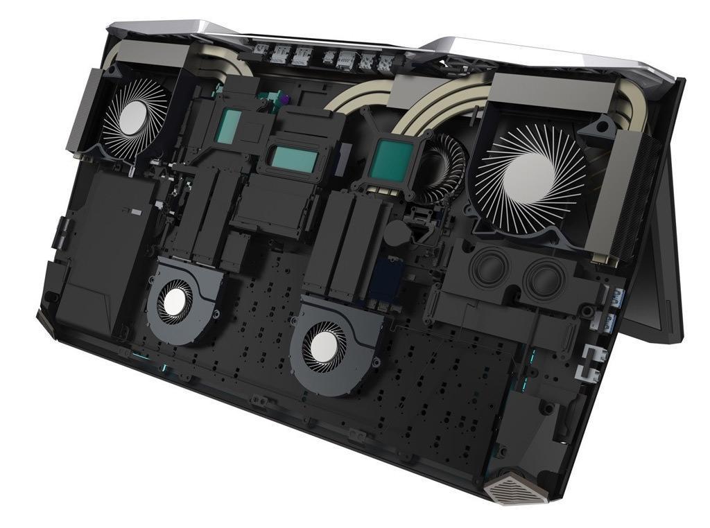 Acer Predator X21 03