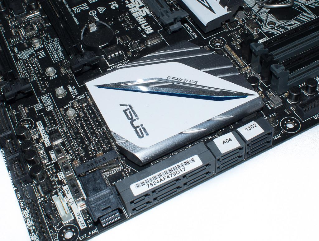 Z170 Premium board 10