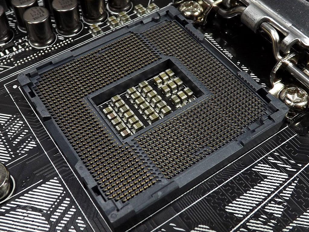 Z170 Premium board 19