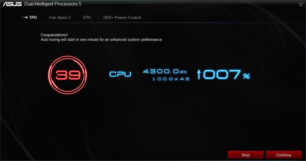 Z170 Premium oc 02