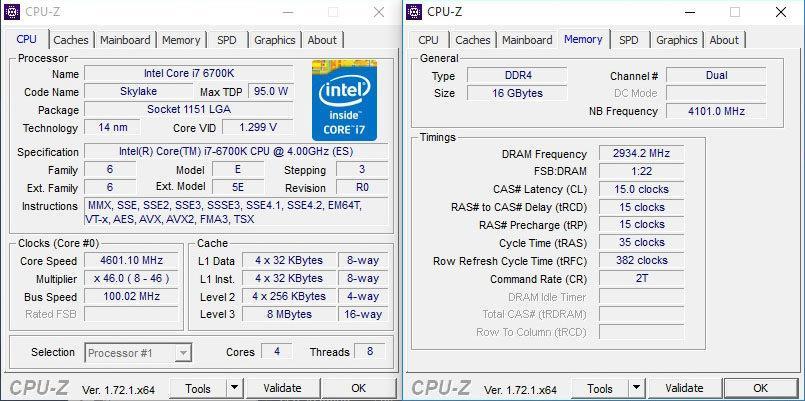 Z170 Premium oc 05
