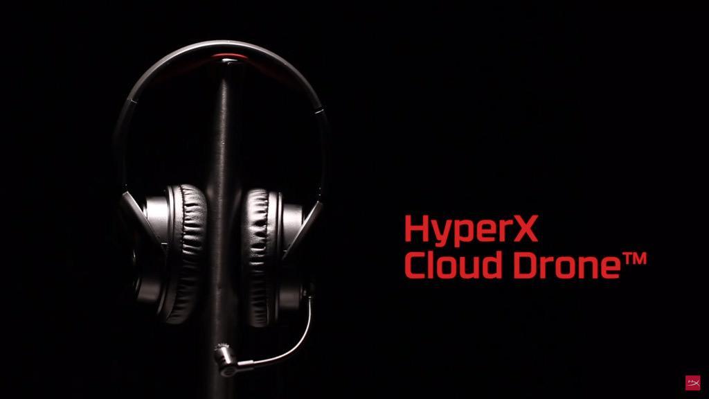 cloud drone 11