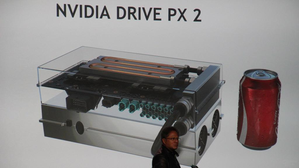 Nvidia Drive PX2 02