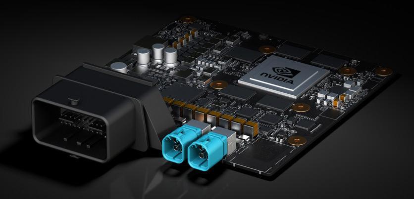 Nvidia Drive PX2 03