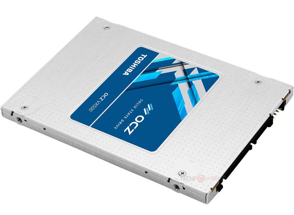 OCZ VX500 01