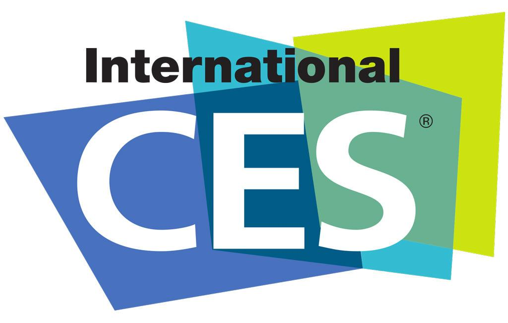 Nvidia займет центральное место на выставке CES 2017