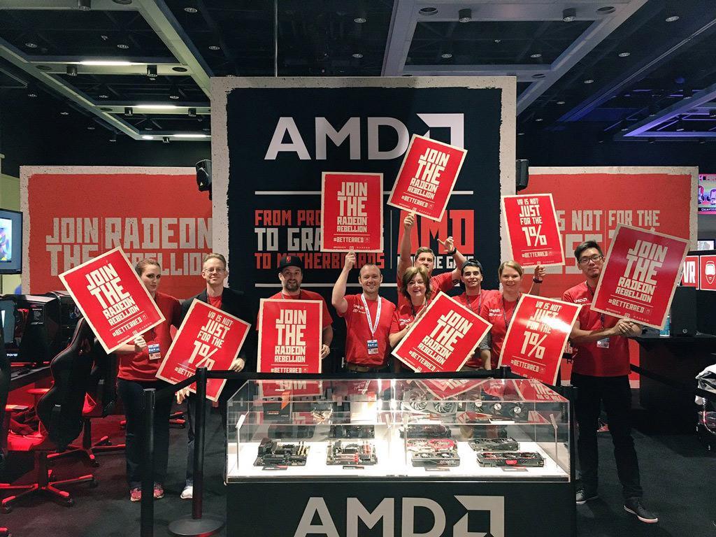 AMD RTG First year 02