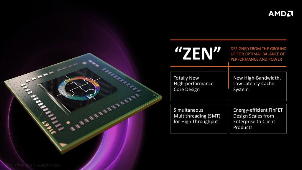 amd zen notebook 01