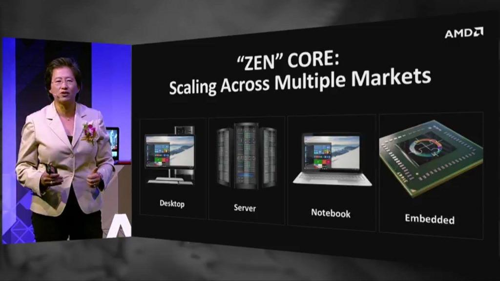amd zen notebook 02