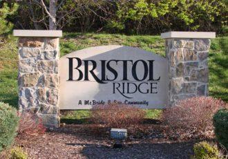 Тесты AMD A12-9800 (Bristol Ridge)