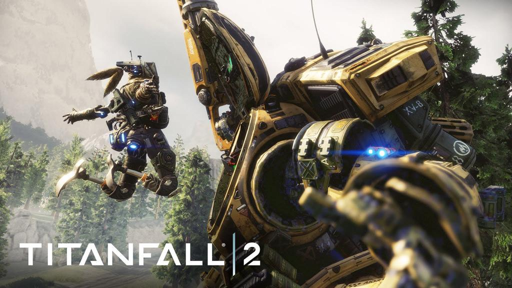titanfall 2 pc requirements 1