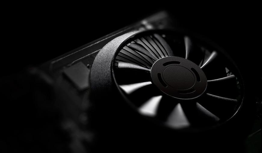 NVIDIA GeForce GTX 1050 Ti GTX 1050 3