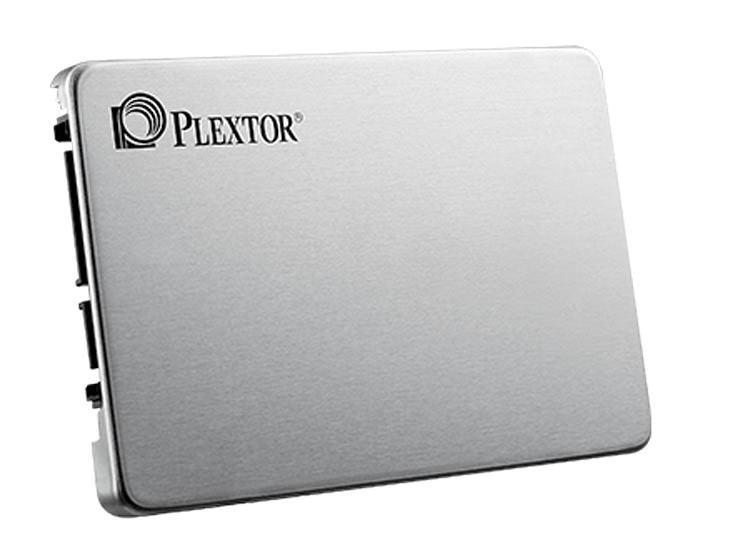 Plextor S2 3