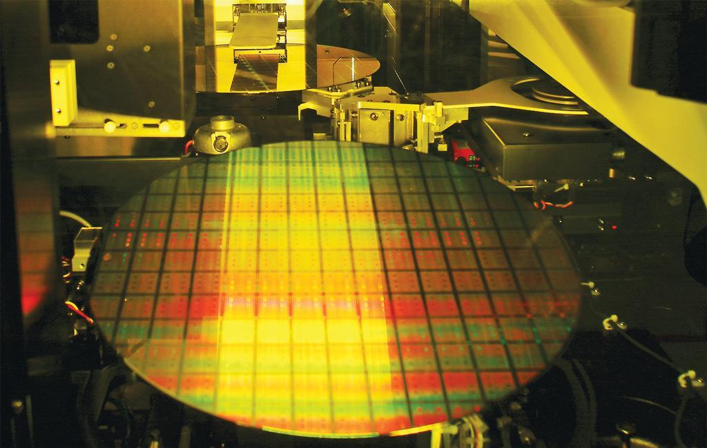 TSMC 7 10 nm 1