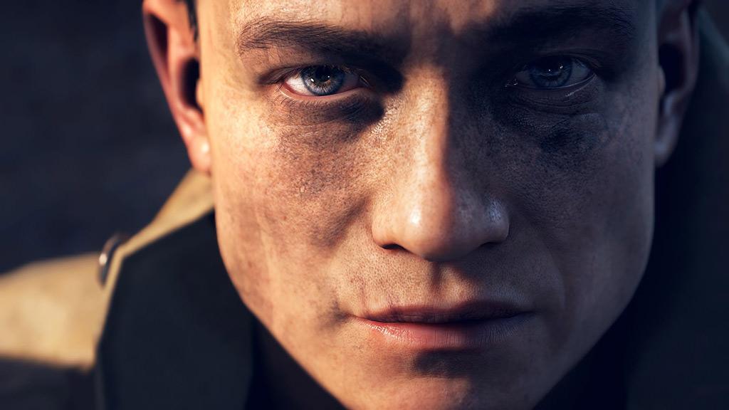 Battlefield 1 singleplayer 3