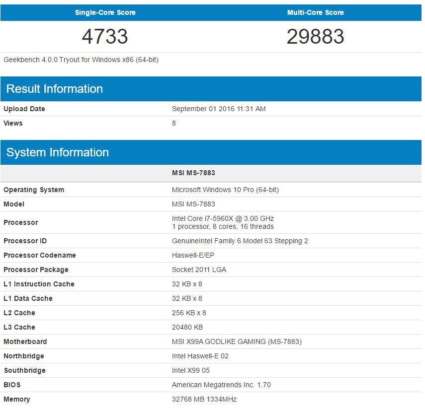 AMD Zen 32 core vs haswell ep 03