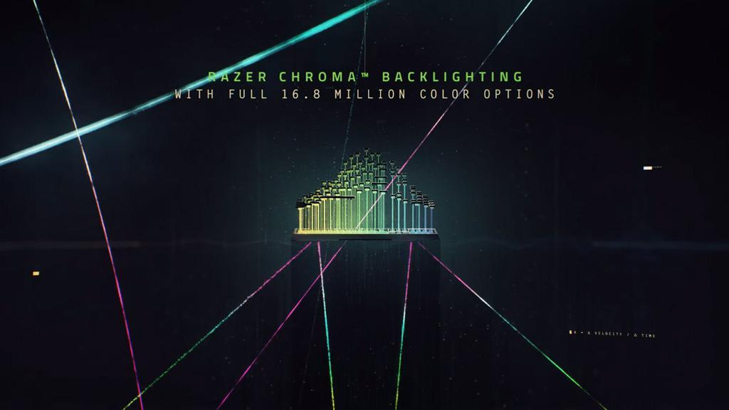 Razer Ornata Chroma 03