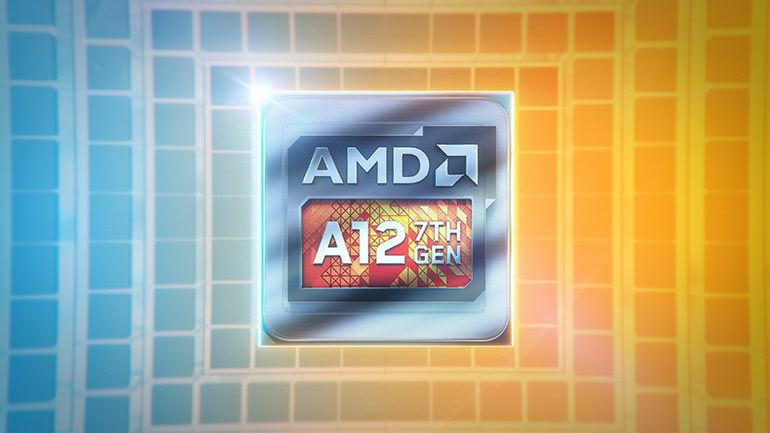 AMD Bristol Ridge 01