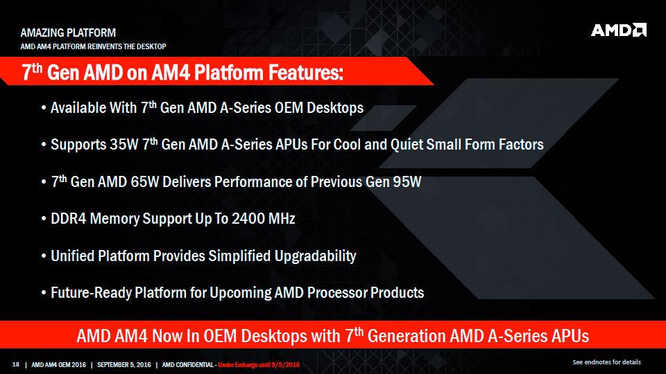 AMD Bristol Ridge 04
