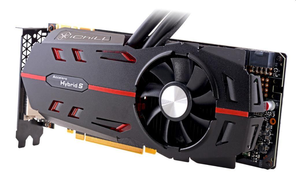 Inno3D GeForce GTX 1080 iChill Black 04