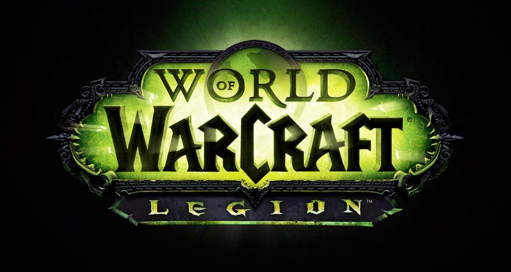 Дополнение World of Warcraft: Legion купили более 3,3 миллионов раз