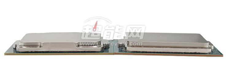 Intel Kaby Lake pcb 2