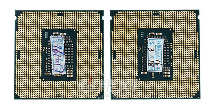 Intel Kaby Lake pcb 3