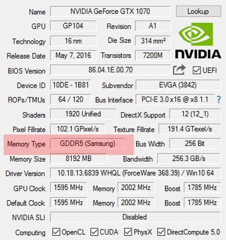 gtx 1070 bug2