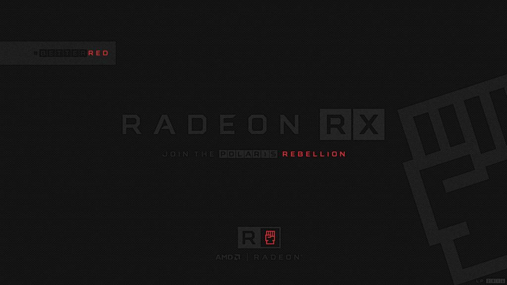 Radeon Pro SSG 1