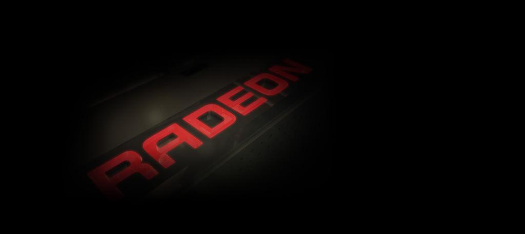 AMD снизила рекомендованную цену на Radeon RX 460 и RX 470