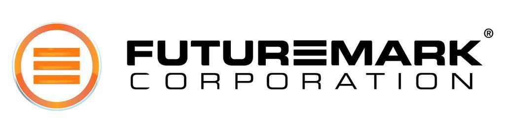 Futuremark готовит крупное обновление для PCMark for Android