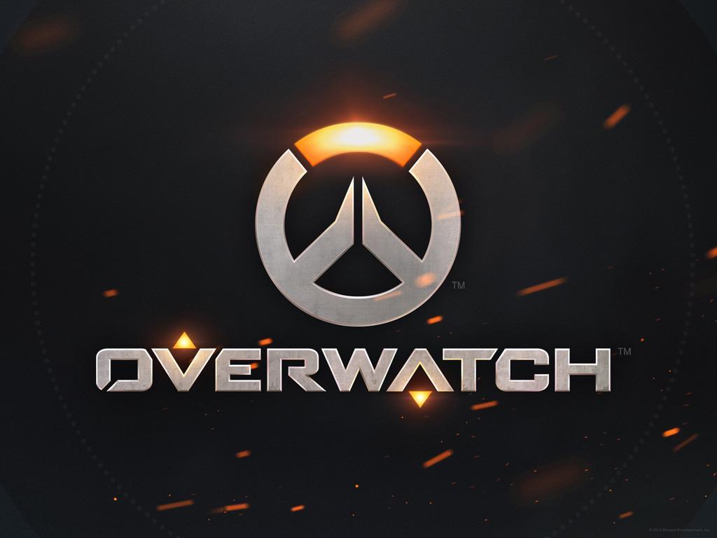Бесплатные выходные в Overwatch с 18 по 21 ноября без ограничений по героям и режимам