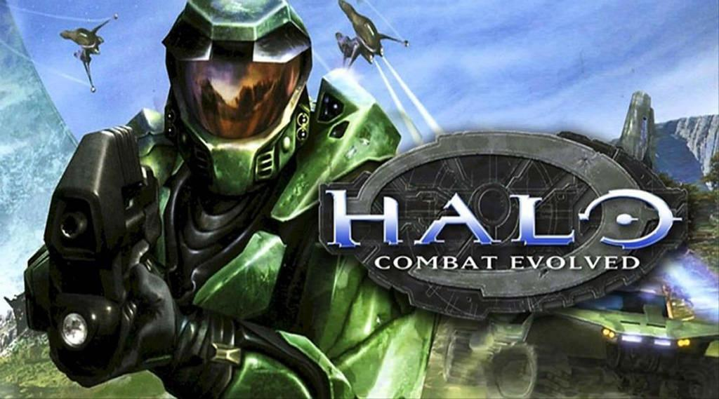 halo 15th anniversary