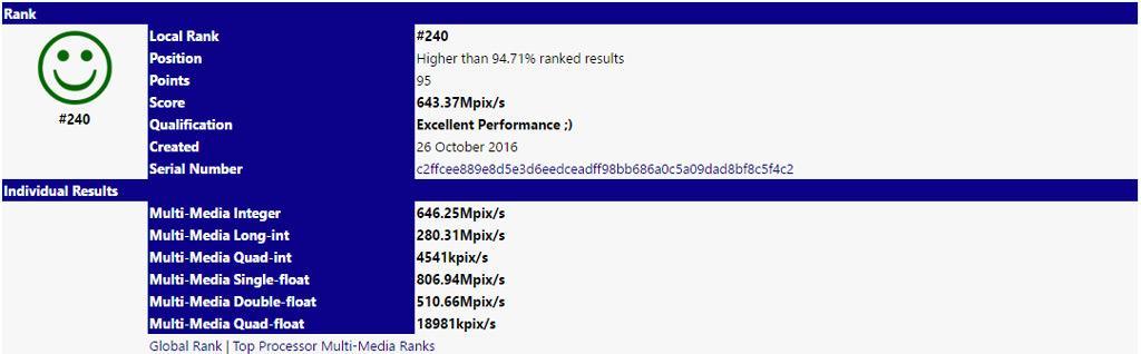 AMD Zen Naples 2
