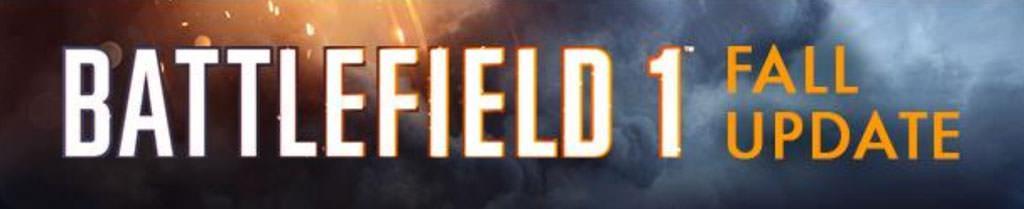 battlefield1 fall update1