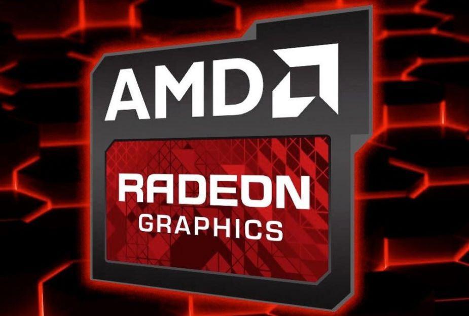 Драйвер AMD Crimson Software 16.11.4 уже можно скачать