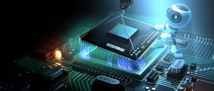 Будущие мейнстрим-процессоры Intel будут 6-ядерные?