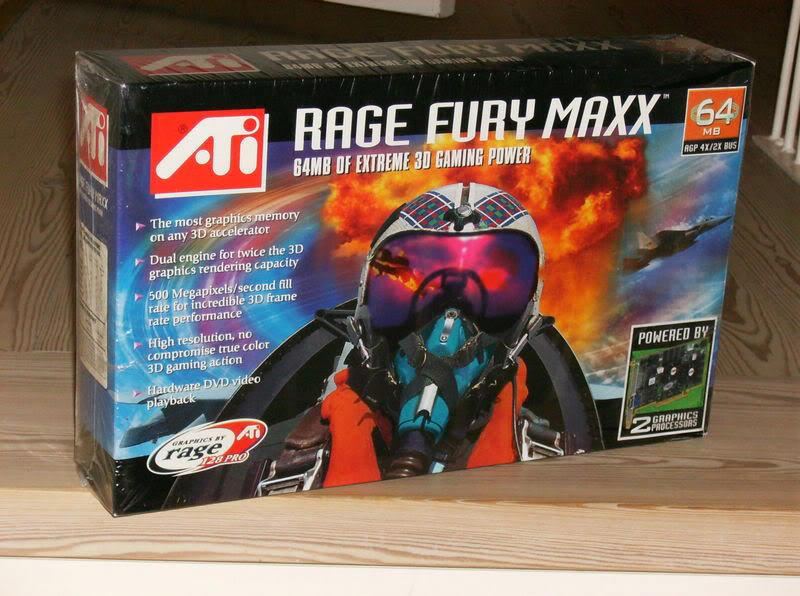 AMD Fury 2