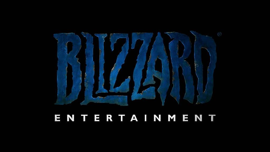 blizzard rumour