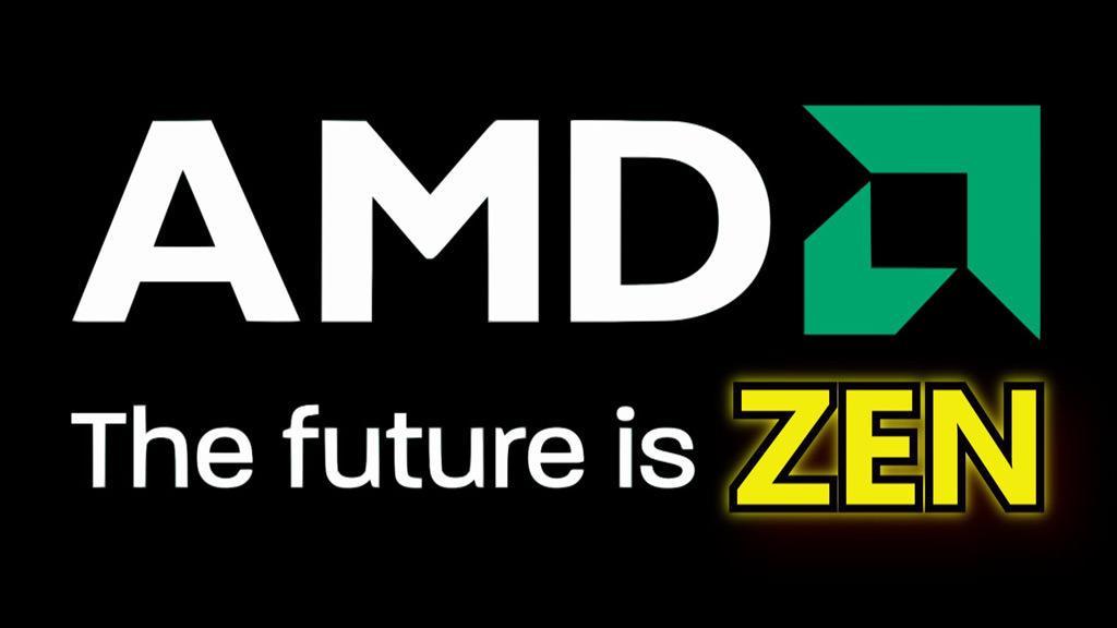 AMD Zen Pricing 1