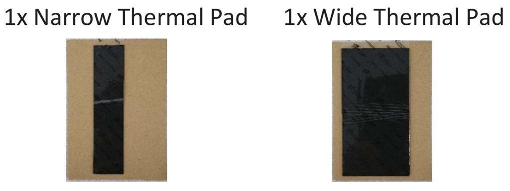 EVGA thermal fix 4