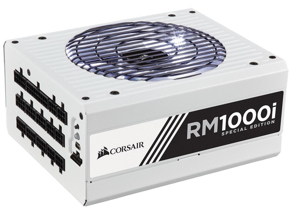 RM1000i Special Edition 1