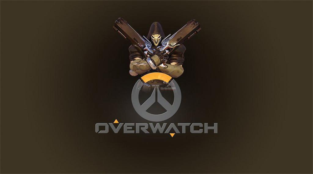 overwatch blizzards fastest 20million player game1