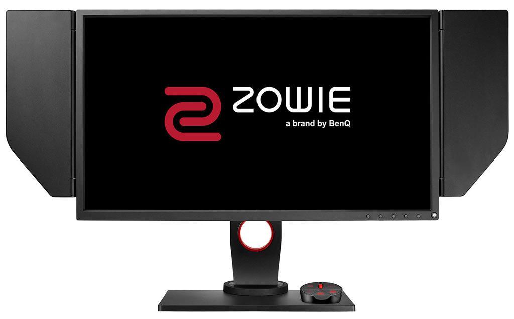 BenQ ZOWIE XL2540 1