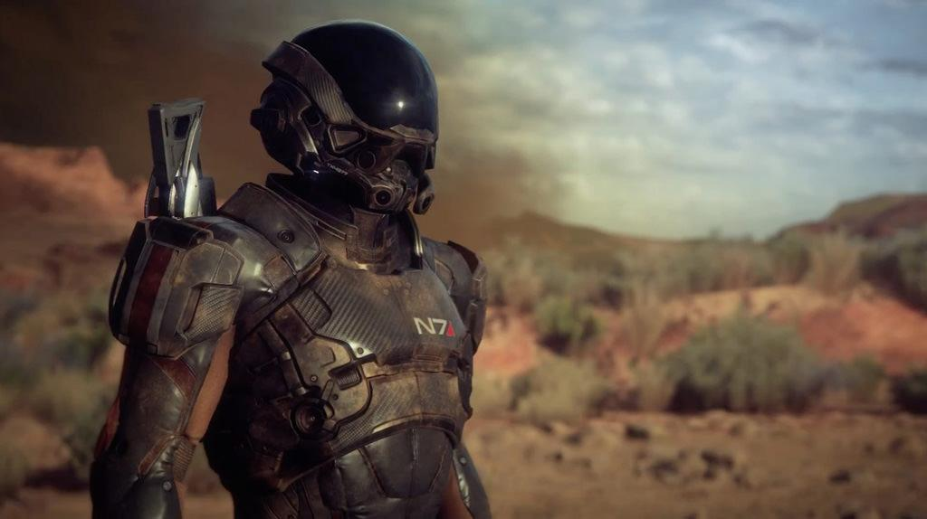 Mass Effect Andromeda1