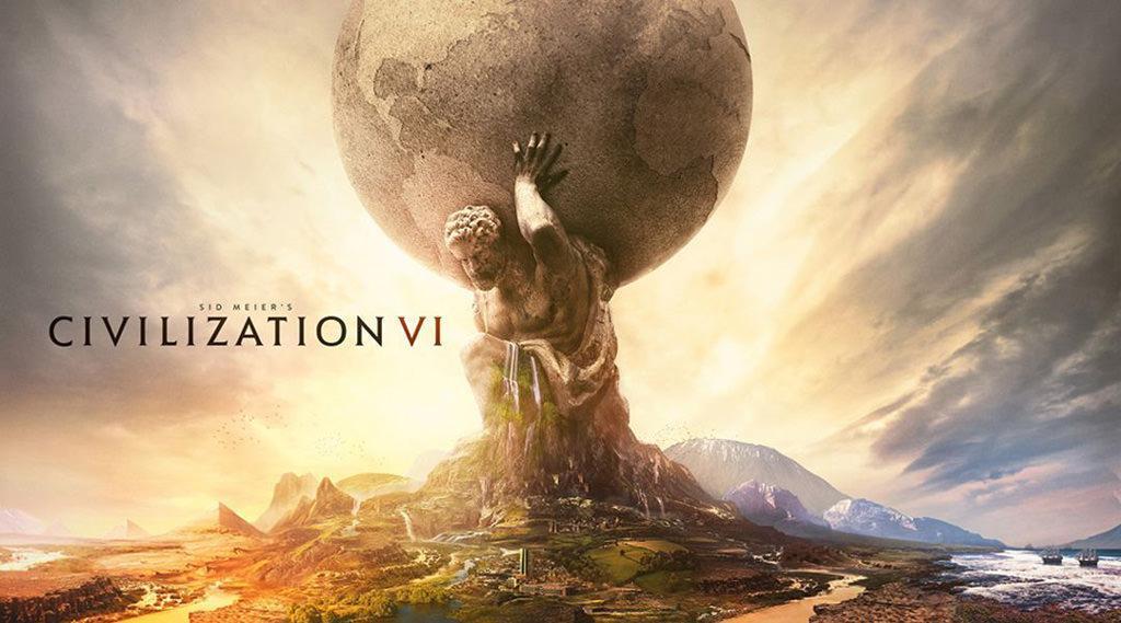 civilization6 1