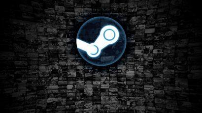 Как преобразился Steam с выходом Discovery Update 2.0